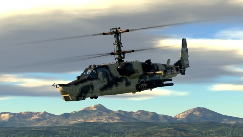 Ka-50 WebsiteImage 1.jpg