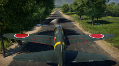 A6M54.png