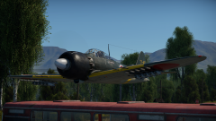 A6M52.png