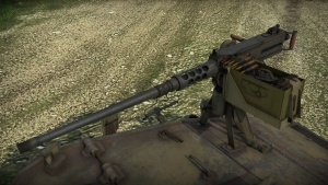 Weapon M2HB 12.7mm.jpg
