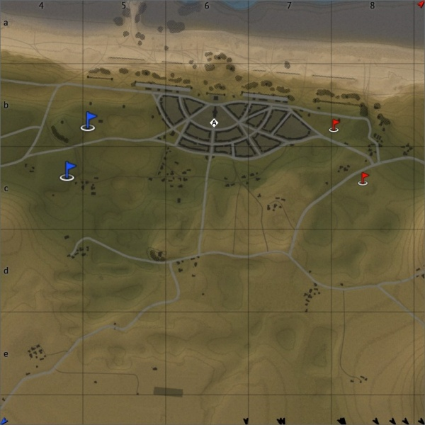 File:MapLayout Conquest1 Normandy.jpg