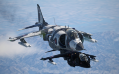 Harriers XV755 & XZ145.png