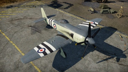 GarageImage Sea Fury FB 11.jpg