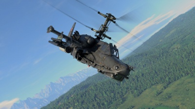 Ka-50 Black Shark Store Pack Image 03.jpg