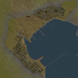 war thunder port