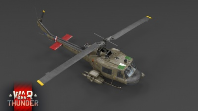 UH-1C WTWallpaper 007.jpg