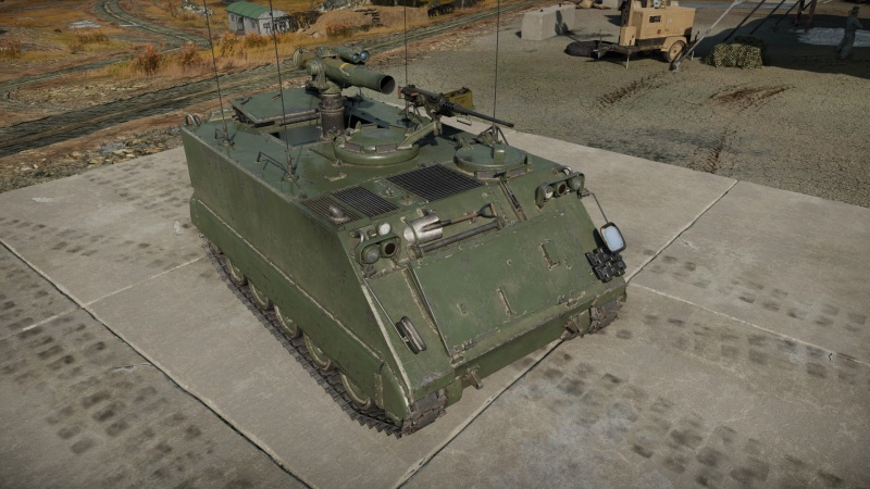 GarageImage M113A1 (TOW) (China).jpg