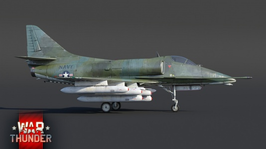 A-4E Early WTWallpaper 005.jpg