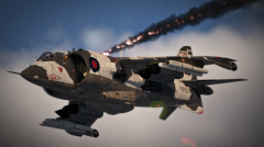 Harrier GR.1A XV755.png