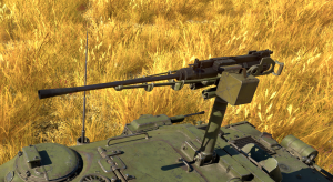 Weapon KPVT (14.5 mm).png