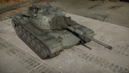 GarageImage Magach 3 (USA).jpg