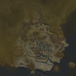 Vietnam Hills - War Thunder Wiki