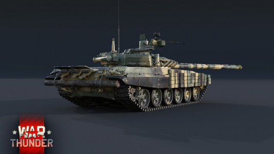 T-72AV TURMS WTWallpaper 004.jpg