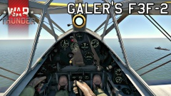 Galer's F3F screenshot 5.jpg