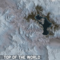 MapIcon Air TopOfTheWorld.jpg