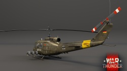 UH-1D Germany WTWallpaper 005.jpg