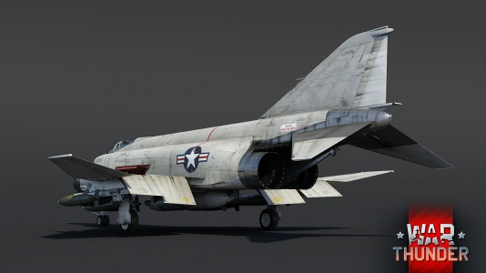 F 4 phantom news003.jpg