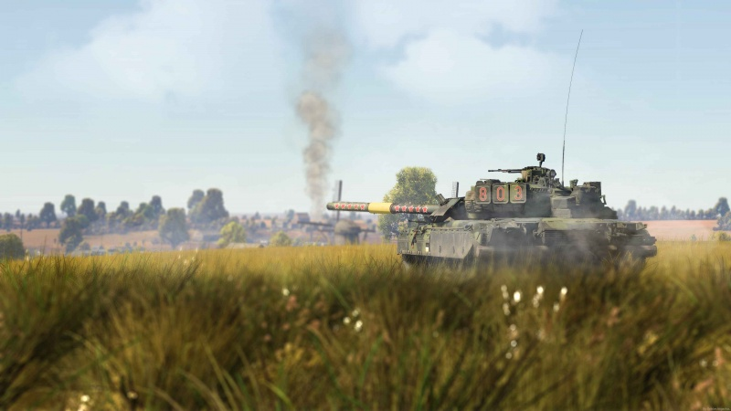 T-80U WebsiteImage 1.jpg