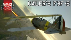 Galer's F3F screenshot 1.jpg