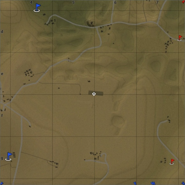 File:MapLayout Conquest1 FieldsofNormandy.jpg