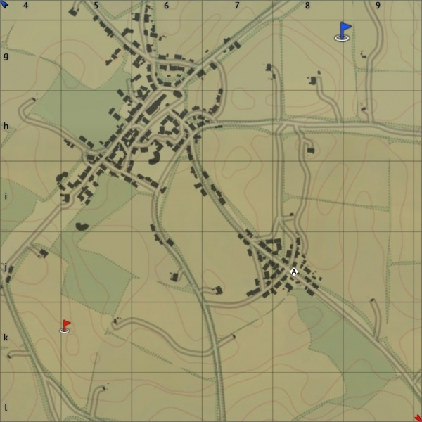 File:MapLayout Conquest3 Ardennes ABRB.jpg
