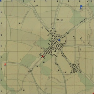MapLayout Battle Ardennes ABRBSB.jpg
