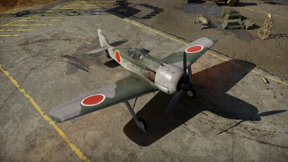 GarageImage Fw 190 A-5 Japan.jpg