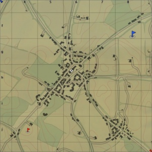 MapLayout Conquest1 Ardennes ABRB.jpg