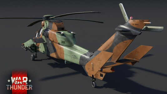 Eurocopter Tiger HAD WTWallpaper 002.jpg