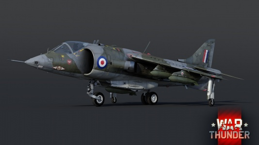 Harrier GR.1 WTWallpaper 006.jpg
