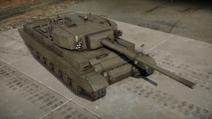 GarageImage Vickers MBT.jpg
