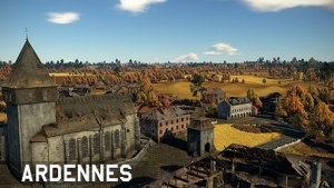 MapIcon Ground Ardennes.jpg