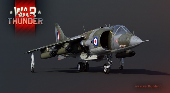 Harrier GR.1 WTWallpaper 003.jpg