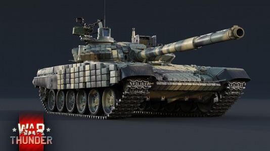 T-72AV TURMS WTWallpaper 002.jpg