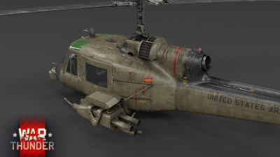 UH-1C WTWallpaper 003.jpg