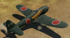A7M2onground.png