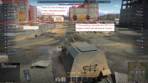 General flanking example - getting to the capture point.jpg