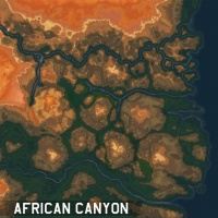 MapIcon Air AfricanCanyon.jpg