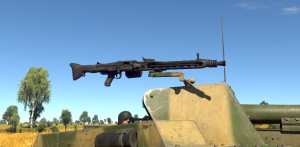 Weapon MG 42 (7.92 mm).png