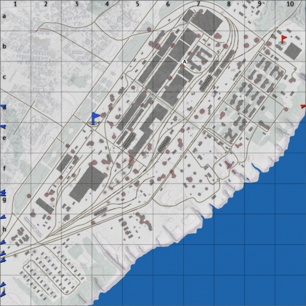 File:MapLayout Conquest1 Stalingrad.jpg