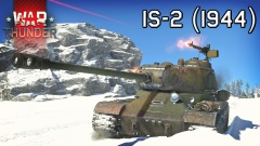 IS-2 1944 Screenshot 3.jpg