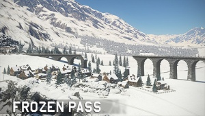 MapIcon Ground FrozenPass.jpg