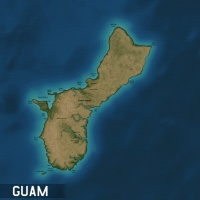 MapIcon Air Guam.jpg
