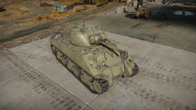 GarageImage M4A4 (China).jpg