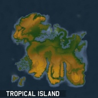 MapIcon Air TropicalIsland.jpg