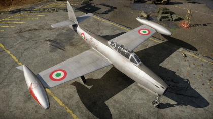 GarageImage F-84G-21-RE Italy.jpg