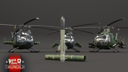 BO 105 all WTWallpaper 001.jpg