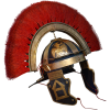 BP II Decal Helmet centurion.png