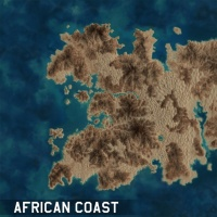 MapIcon Air AfricanCoast.jpg
