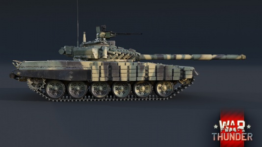 T-72AV TURMS WTWallpaper 005.jpg